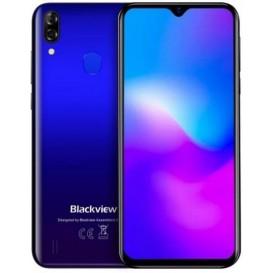 Blackview A60 Pro Azul
