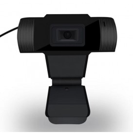Webcam for LCD/ notebook