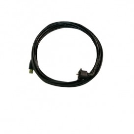Cable externo USB de 5 m Iridium  GO!
