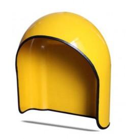 Cabina de insonorización para teléfonos Acoustic Hood