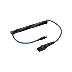 3M Peltor Cable FLX2 - 111