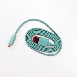Cable micro-USB Orosound