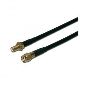 Cable de antena 10m
