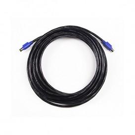 Cable para micrófono AVer serie EVC (5 metros)