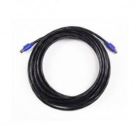 Cable de extensión 10 metro