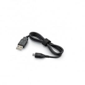 Cable micro USB Plantronics