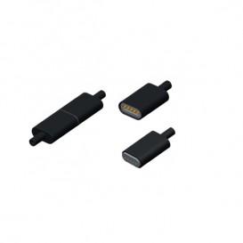 AVAYA Cable QD RJ9 para acuriculares