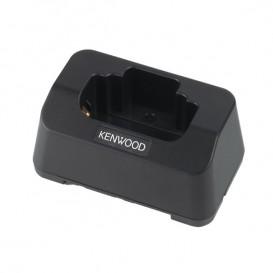 Cargador de mesa Kenwood KSC-48CR