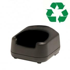 Cargador para Alcatel 300-400 Reacondicionados
