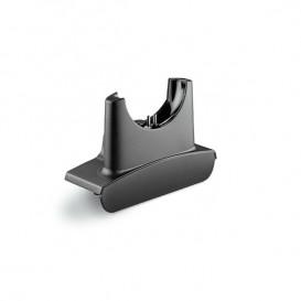 Cargador Cradle Plantronics Savi W710-W720