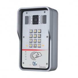 Intercomunicador Swissvoice CD602