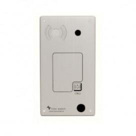 Intercomunicador Panphone GSM 4042