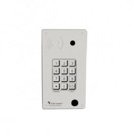 Intercomunicador Panphone GSM 4043