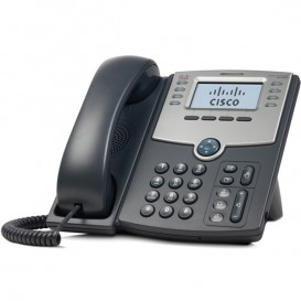 Cisco SPA 508G
