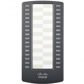 Módulo extensión Cisco serie 500