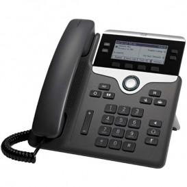 Cisco 7841 - SIP propietario