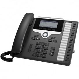Cisco 7861 - SIP propietario