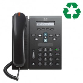Cisco IP 6921 Reacondicionado