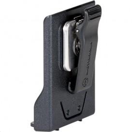 Motorola Clip de cinturón para DP3441