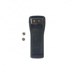 Clip sujeción para Dynascan R-58 y DA 350