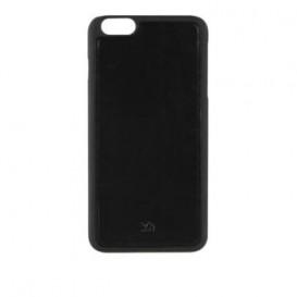 Funda Xquisit iPlate Eman para iPhone 5/5S