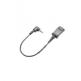 Cable QD de Plantronics para Cisco 79XX