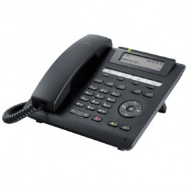 OpenScape Desk Phone CP205