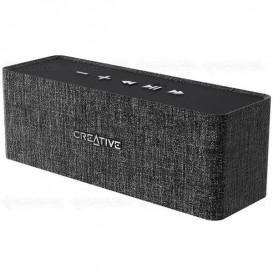 Creative NUNO – Altavoz Bluetooth Portátil