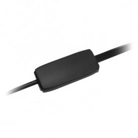 Descolgador electrónico Plantronics APV-6A para Avaya