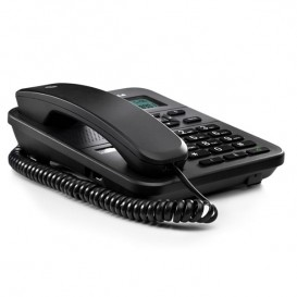 Teléfono Motorola CT202