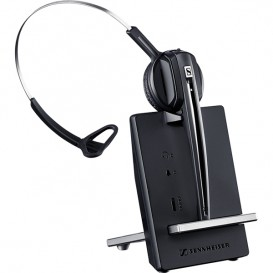 Sennheiser D10 Phone USB