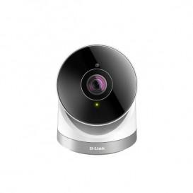 D-LINK DCS-2670L - Cámara exterior WiFI de 180º