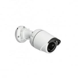 Cámara de vigilancia D-LINK DCS-4703E