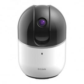 Cámara Wi Fi Motorizada D-Link DCS 8515LH