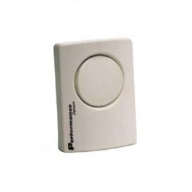 Depaepe Performance Avisador de llamadas sonoro