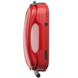 Depaepe HD2000 2 memorias - Rojo