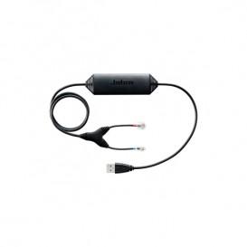 Descolgador electrónico USB para Nortel / Avaya