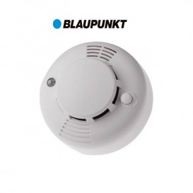 Detector de humos Blaupunkt SD-S1
