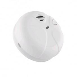 Detector de humo inalámbrico