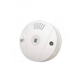 Detector de calor Blaupunkt HD-S1