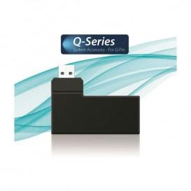 Módulo GSM DG2-Pro para sistemas Blaupunkt Q-Pro