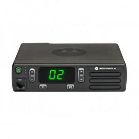 Motorola DM1400 Analógico - VHF