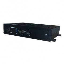 Innes DMB400 SSD 16 Go