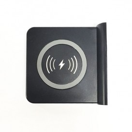 Wireless exclusivo para Dock - Negro