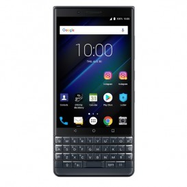 Blackberry Key 2 LE - 32GB