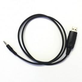 Cable de programación Dynascan D1