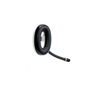 Micro-auricular