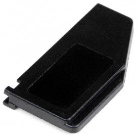 Adaptador Estabilizador ExpressCard /34 a /54 34mm a 54mm - Bracket Stabilizer - Paquete de 3