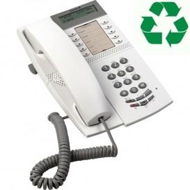 Ericsson Dialog 4222 - Reacondicionado