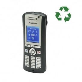 Aastra Ericsson DT690 - Reacondicionado
